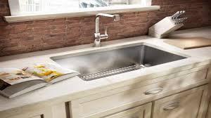 Stainless Steel Kitchen Backsplash Kitchen Extraordinary Kitchen Sink Backsplash Ideas Fetching