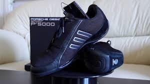 adidas porsche design sport adidas porsche design p 5000 athletic driver