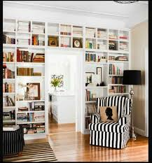 Door Bookshelves by Best 25 Floor To Ceiling Bookshelves Ideas On Pinterest Custom