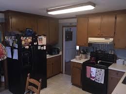 100 design my kitchen online free 18 kitchen cabinet layout