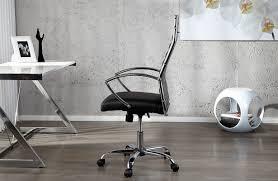 Schreibtisch Design G Stig Designer Bürostuhl Hero Designer Bei Nativo Möbel Schweiz Günstig