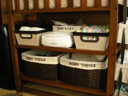 Changing Table Shelves by Changing Table Caddy Types U2014 Thebangups Table Some Types