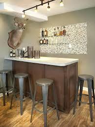 small home bar designs home bar design images masters mind com