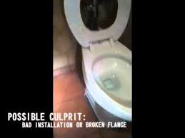 Sewer Gas In Bathroom Sewer Gas Odor Detection Tampa Florida Commercial Tampa Plumber