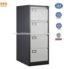 4 Drawer Vertical Wood File Cabinet by 4 Drawer Locking File Cabinet Top 7099 Cabinet Ideas