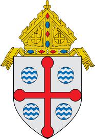 Springfield Massachusetts Map by Roman Catholic Diocese Of Springfield In Massachusetts Wikipedia
