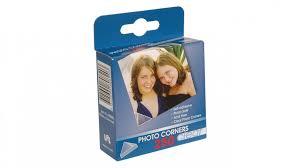 Dry Mount Photo Album Photo Books U0026 Photo Albums Wedding Baby U0026 More