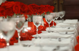 how to become a party planner event planner carbon materialwitness co