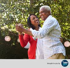 usagov s guide for seniors usagov