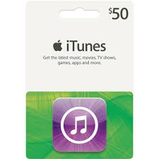 100 home design 3d free itunes nickelodeon itunes bumper 4