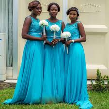 bridesmaid dresses vanessawu online store powered by storenvy