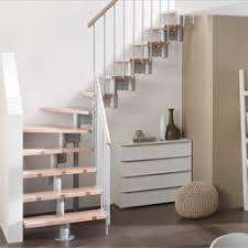 treppen kaufen günstige treppen als bausatz zur selbstmontage kaufen
