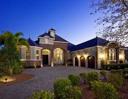 home in california home design one of the most beautiful homes in dallas texas real