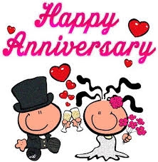 Top 50 Beautiful Happy Wedding Anniversary Wishes Images Photos Messages Quotes Gifts For Best 25 Funny Anniversary Wishes Ideas On Pinterest Happy