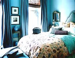 Light Blue Walls Design Ideas by Bedrooms Perfect Master Bedroom Decorating Ideas Blue And B