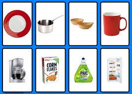pictogramme cuisine gratuit pictogramme cuisine gratuit 28 images ligne ensemble de symbole