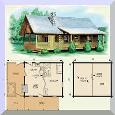 house plans log cabin take a look at these small log cabin floor plans and pictures