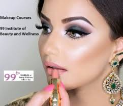 professional makeup courses why should you go for professional beauty courses 99 institute