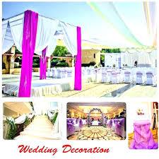 wholesale wedding decorations wholesale wedding decorations tabletop decor centerpieces indian