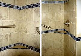 bathroom tiles colors designs video and photos madlonsbigbear com bathroom tiles colors designs photo 5