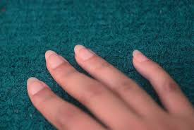 are your natural nails yellowing 6 tips for making your nails
