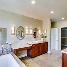 Cabinets In San Diego by City Cabinet Center 17 Photos U0026 27 Reviews Kitchen U0026 Bath