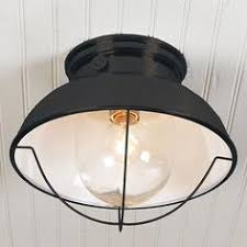 Nantucket Ceiling Light Nathaniel Brown Paz De La Huerta Enter The Void Appartement