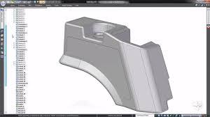 nx training manual solid edge 3d cad edge plm software australia