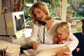 Gaps In Resume For Stay At Home Moms How Do You Overcome An Employment Gap