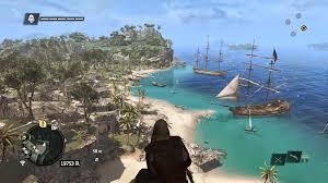Flag Im Assassins Creed Black Flag Test Review