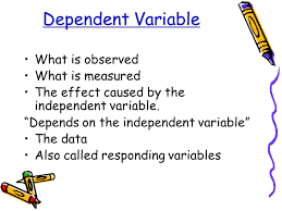the scientific method what is it ppt