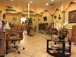 escape nails spa in plano tx whitepages
