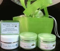 Pemutih Nh pemutih nh nh collagen complexproduk kosmetik dan kecantikan murah