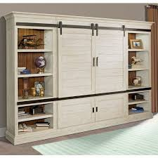 Tv Armoire With Doors And Drawers Wall Units Interesting Rustic Wall Units Rustic Wall Units