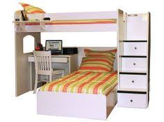 The Bedroom Source by Solid Wood Made In Usa Captain U0027s Bed Storage Savvy Solutions For