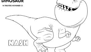 printable coloring pages dinosaurs lego velociraptor coloring page kids coloring staggering coloring
