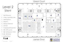 and floor plans library floor plans library the of