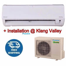 free installation air conditioner air conditioner databases
