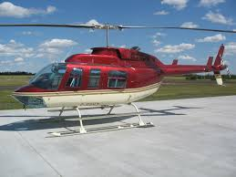 rotorway flight manual bell 206 l1 longranger 1978 for sale on transglobal aviation