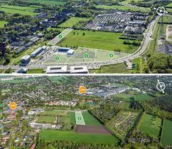 Immobilienangebote Immobilienangebote U2013 Egno I Nordport I Frederikspark