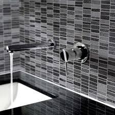costello mosaic floor u0026 wall tiles marshalls