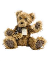 get well soon bears delivery silver tag bears delivered silver tag gifts send a cuddly