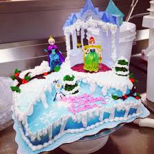 frozen birthday cake frozen birthday cake walmart doulacindy doulacindy