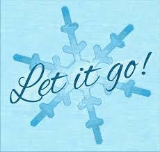 let it go frozen theme child u0027s rug rug rats