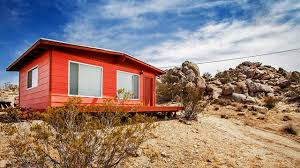 Tiny Homes San Diego by 6 Tiny Homes In Southern California For Small And Large Budgets