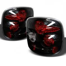 2004 silverado tail lights 2004 chevy silverado tail lights ceiling sickchickchic com
