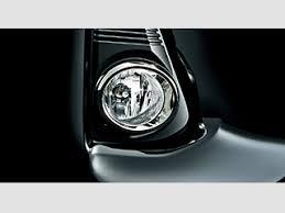 si es auto b special specification car hybrid si w b si w b trust