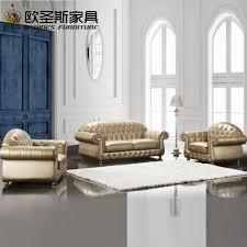 Cheap Designer Armchairs Online Get Cheap Designer Sofas Aliexpress Com Alibaba Group