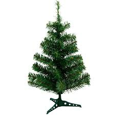 christmas tree prices compare prices on spruce christmas tree online shopping buy low