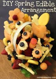 edible fruit arrangement coupons we are offering the freshest edible arrangements coupons on the